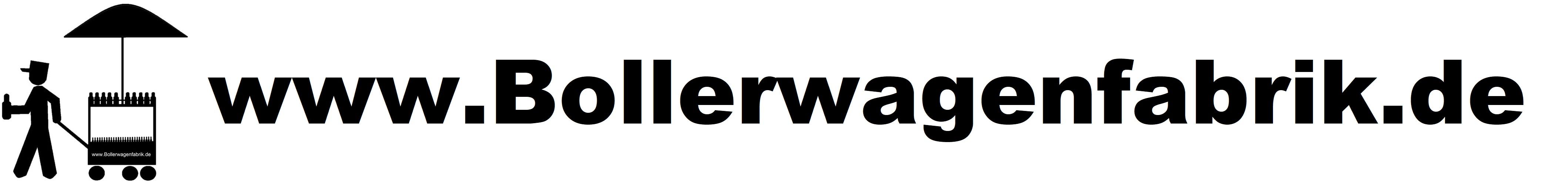 Bollerwagenfabrik.de-Logo